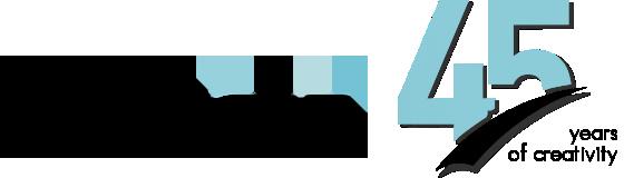archex logo
