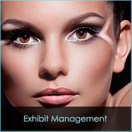 exhibit management
