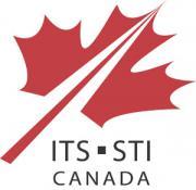 ITS Canada