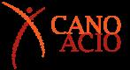 CANO 2017