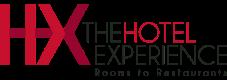 HX Hotel Experice NY
