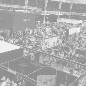 archex trade show postponed