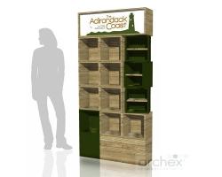 Archex-Display-Showroom-Adi