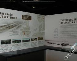 Archex-Museum-Air-Force-Tre