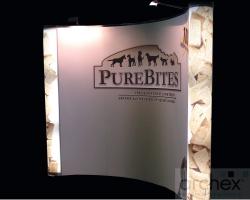 Archex Pack n' Go PureBite-EzLite